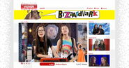Bizaardvark; Before 10,000 Subscribers
