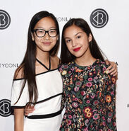 Olivia-rodrigo-madison-hu-july-9-2016