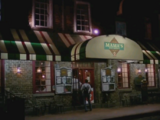 Mama's Restaurant