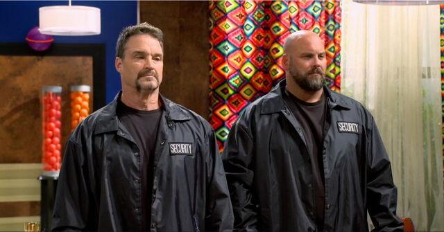 File:Hugh's Security Guards.jpg