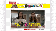 Ask Biz Anything