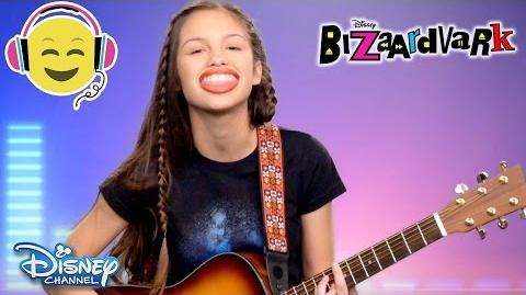 Bizaardvark - Love For The Haters - Official Disney Channel UK