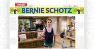 Bernie Schotz's Workout Channel