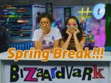 Spring Break Video Spectacular/Gallery