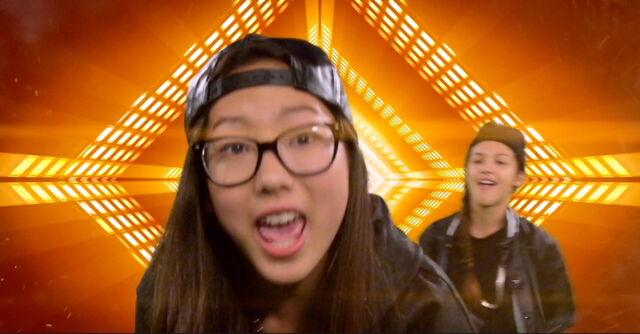 File:The Comeback Song; Paige Behind Frankie.jpg