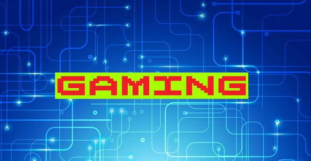 File:Bernie Schotz's Gaming Channel.jpg