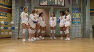 APIVA Volleyball Team