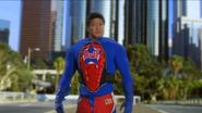 Dr. Hero