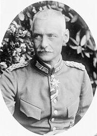 Franz von Habsburg-de Comche