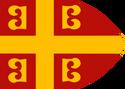 Navalflag-byzantium