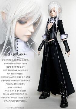 Dod-ducan2