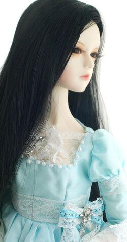 Claudianeel