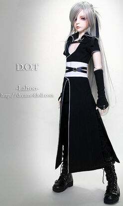 Dod-lahoo