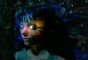 Hyperballad Music Video 001