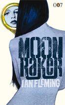 Michael-Gillette-James-Bond-Moonraker
