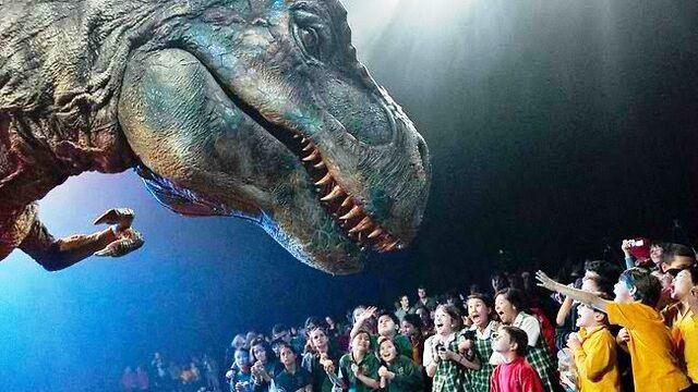 File:547710-walking-with-dinosaurs.jpg