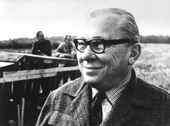 Jean-Thomas de Schwarzkoff