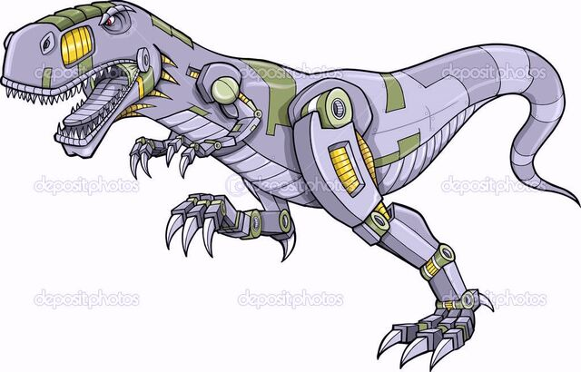 File:Depositphotos 8145859-Robot-Cyborg-Tyrannosaurus-Dinosaur-Vector-Illustration.jpg