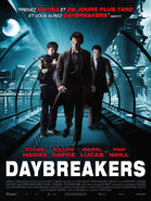 Affiche-daybreakers-2009-5