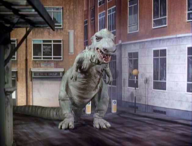 File:Invasion of the dinosaurs main.jpg