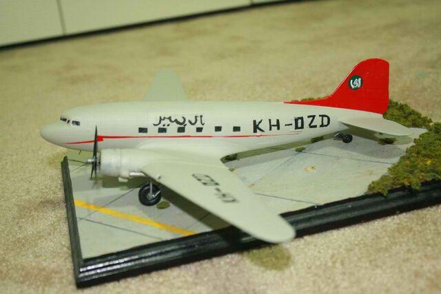 File:Khemedian Airlines.jpg
