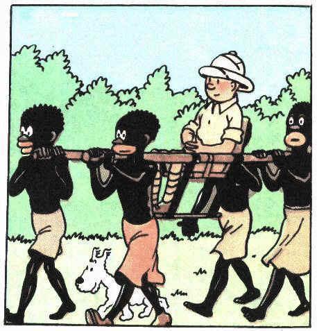 File:Tintin-au-congo.jpg