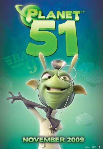 File:Planet-51-Professor-Kipple-USA-Poster.jpg