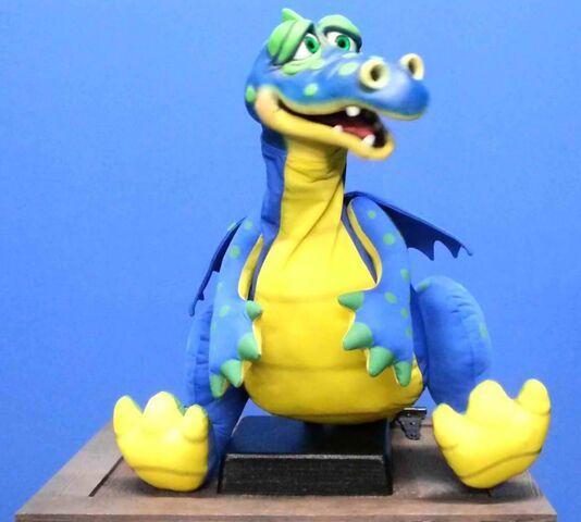 File:Cornellius the Dragon.jpg