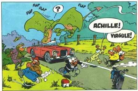 File:Achille-talon-age-ingrat-fv2-cab-2.jpg