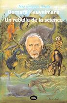 Un rebelle de la science