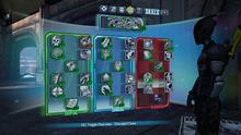 Zer0 Builds | BL2reborn Wiki | FANDOM powered by Wikia