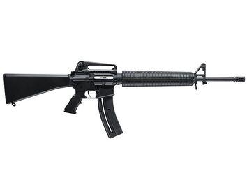 M-16A2
