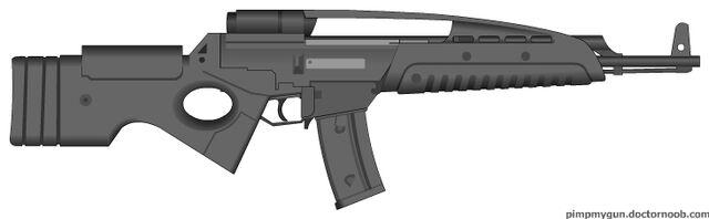 File:Archonian Assault Rifle.jpg