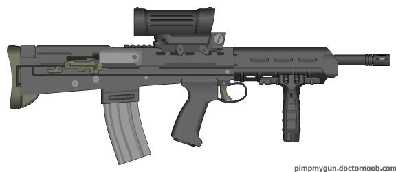 File:The M-50A1.jpg