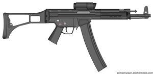 STG-25A
