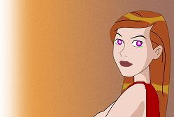 Queen Plasmira 4