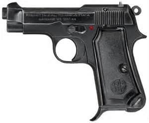 File:Beretta M1935.png