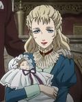 Alois Mutter