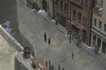 East End Anime