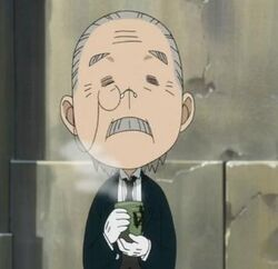 Tanaka Profielbild