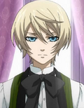 Alois Trancy Profilbild 2
