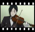 MusikFilmstreifen