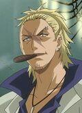 Azuro Venere Profielbild