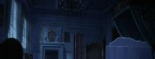 Gästezimmer Phantomhive-Anwesen