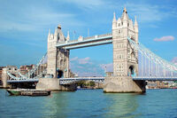 Tower Bridge Real
