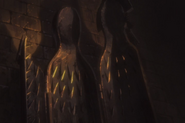 Tower of London Foltergegenstände