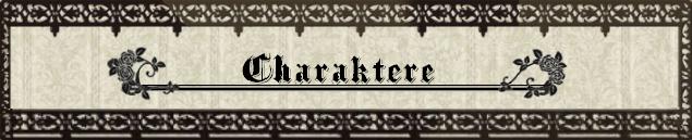 Black Butler Charaktere3