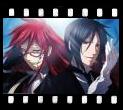 AnimeFilmstreifen