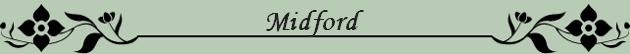 Grafik Midford