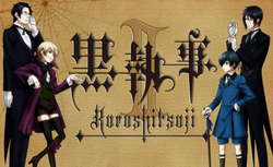 Kuroshitsuji-II-wallpaper-kuroshitsuji-20443911-579-355